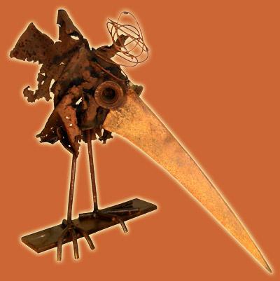 Der feind in meinem d arm runa rosina for Fliegen aus blumenerde